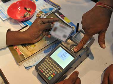 Aadhaar Virtual ID could be useless without critical updates